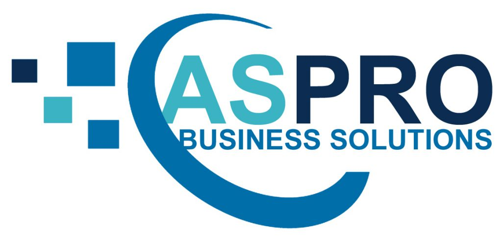 Aspro Business