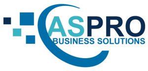 Aspro Business